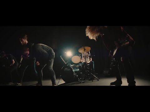 until-tomorrow---freakshow-(official-music-video)