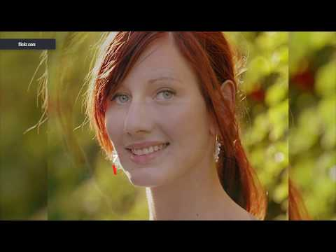 11 Most Beautiful Female Politicians of 2019 from YouTube · Duration:  6 minutes 10 seconds