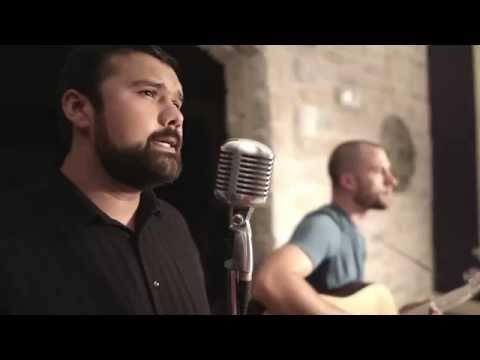 Gary Jules - Mad World (Acoustic Cover) -...
