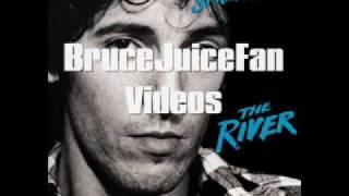 Bruce Springsteen-Sherry Darling