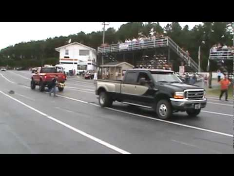 7 3l powerstroke vs 5 9 cummins youtube. Cars Review. Best American Auto & Cars Review
