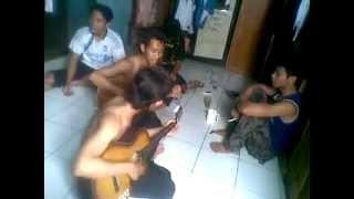Video ▶ Galau by anak jalanan Part3   YouTube download MP3, 3GP, MP4, WEBM, AVI, FLV Oktober 2017