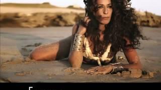Rosario - Yo Me Niego (Lyric Video)