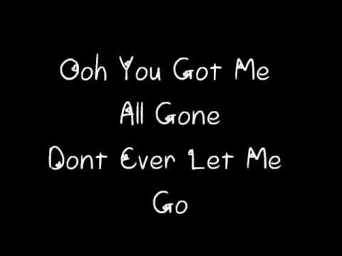 CountDown Beyonce Knowles Lyrics.