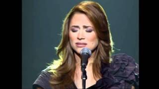 Julia Boutros khalas Intahayna (Live)