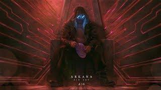 Arkana - Ein Sof