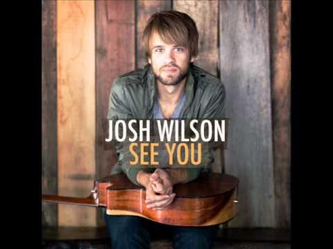 Josh Wilson - I Refuse  w/lyrics!