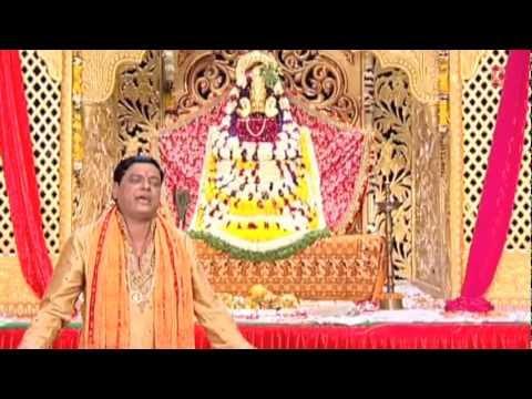 Faagan Ke Mele Mein By Ramavtar Sharma [Full Song] I Shyam Ka Darshan Karlo