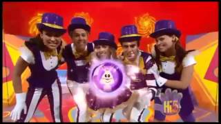 Hi-5 songs compilation - Season 12 (Part 1)
