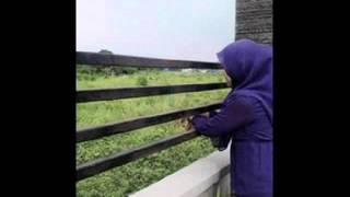 LAGU PAKPAK Kuda Boban