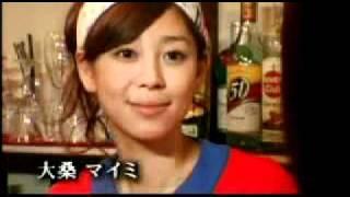 映画「TWILIGHT FILE Ⅳ」『soeur~スール~』