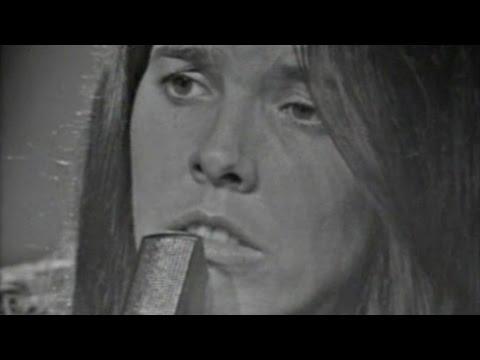 A su aire - Cecilia (1976). En homenaje por el 40 aniversario de su fallecimiento 2/08/76