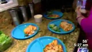 Repeat youtube video Diabetes and Nutrition Education at the Food Bank of Corpus Christi