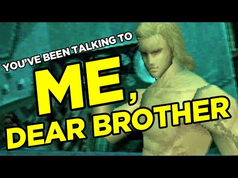 10 Shocking Video Game Betrayals That Scarred You For Life