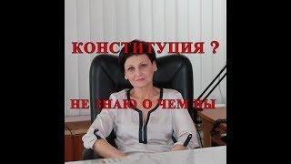 видео ленинский Суд