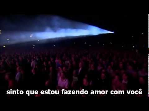Bad Company - Feel Like Makin' Love Legendado HQ