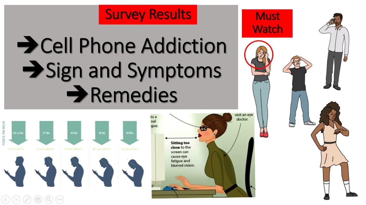 "cell phone addictions Nomophobia—an abbreviation of ""no-mobile-phone-phobia""—is also called ""cell phone addiction."