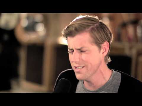 "Andrew McMahon  ""Synesthesia""  At: Guitar Center"