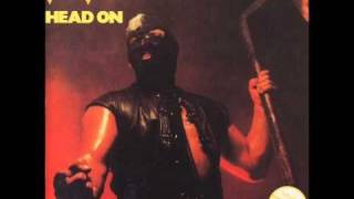 9. Samson - Take Me To Your Leader