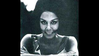 Barbara Randolph - I Got A Feeling