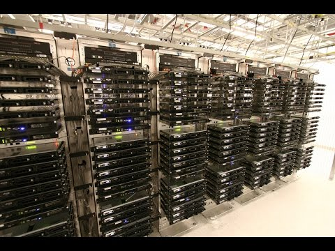 Ashburn colocation | 571-451-2300 | Virginia datacenter