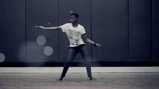 mzansi dance mix