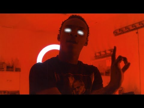 Download Rone NFN - One Day (Official Music Video) Mp4 baru
