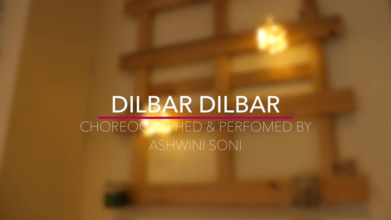 Dilbar Dilbar Satyameva Jayate Dance Choreo Belly Dance Bollywoodchoreography Bolly Belly Fusion