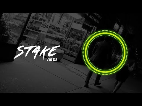 Unknown Brain - Undefined (feat. Tylah Winyard) [Stake Vibes]