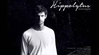 Hippolytus - Opening - John Young