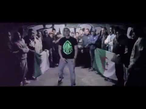 lotfi double kanon mp3 2012