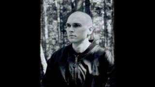 Ildjarn - Nidhogg - Svart dag (The Nothingness)