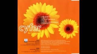 Cyfer Feat Jennifer Joy Spirit Of Summer Video Version