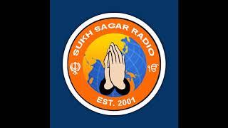 Sukhsagar Radio UK screenshot 2