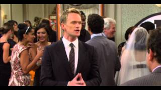 HOW I MET YOUR MOTHER SEASON 7 - Trailer. On DVD NOW.