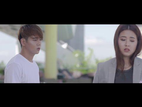 លាក់បាំង { Full Story }  នីកូ ft សូលីកា -  Lak Bang - Nico ft Solika