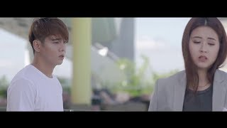 Full Story ft - Lak Bang - Nico ft Solika