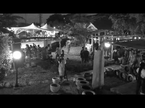 Accra Food Market 29 April, 2017 - Video 5