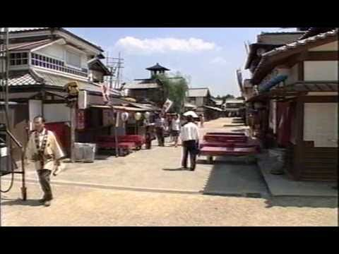 World Exotic Places 13of13 Japan Kyoto