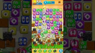 Blob Party - Level 372