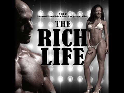 The Rich Life Documentary