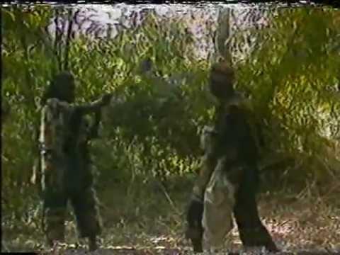 Download ARELU {Classic Yoruba Movie} - Part 2