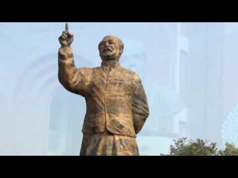 Sonargaon Paurashava Documentary on Development.