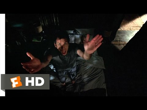 Duplex (5/12) Movie CLIP - The Clapper (2003) HD