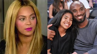 Beyonce BLAMED For Being 'Diva…