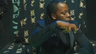DOWNLOAD MP4 VIDEO: Edem – Egboame (Remix) ft Medikal , Teephlow , Cabum , Ayat & Bebelino