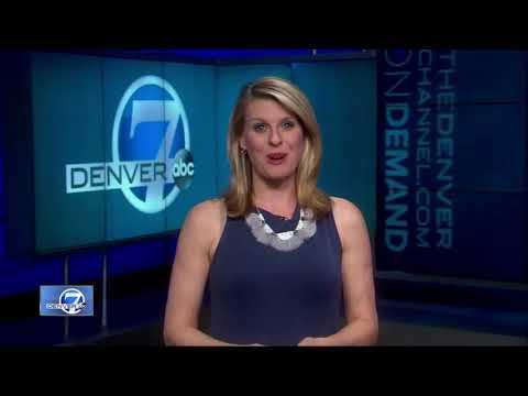 Top stories: Strong storms, Aurora Mayor funeral, Poop in downtown Denver