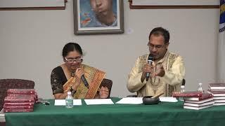 Manisha Di