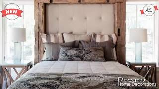 Home Decoration Styles for Modern Homes Modern Bedroom – lots of inspiring ideas  Dream Home Decorat