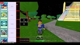 Roblox yugioh video of drillice dino deck